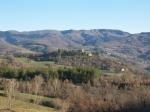 p1150981 Castello Romena