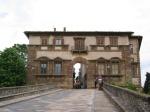 Toscane - Siena - Colle di Val d'Elsa - Palazzo Campana (2010-05-10_14-26-32)