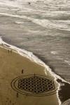 beach-art6